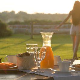 masseria-autigne-agriturismo-salento-gallery-colazione-aperto
