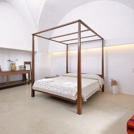 torre-san-emiliano-agriturismo-masseria-autigne-gallery7